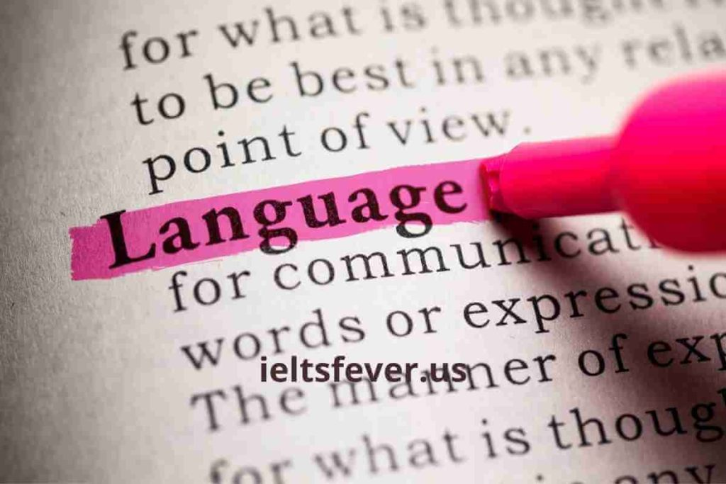 Language & smile IELTS Speaking Part 1 Questions With Answer (1)