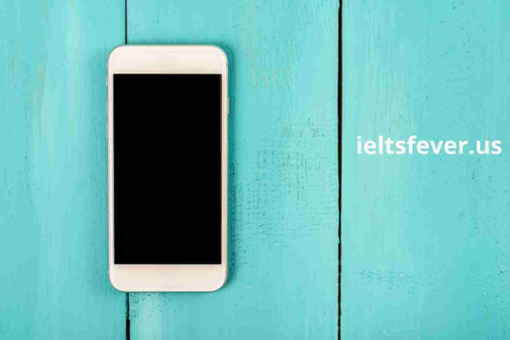 Mobile phones & Magazine IELTS Speaking Part 1 Questions With Answer (3) (1)