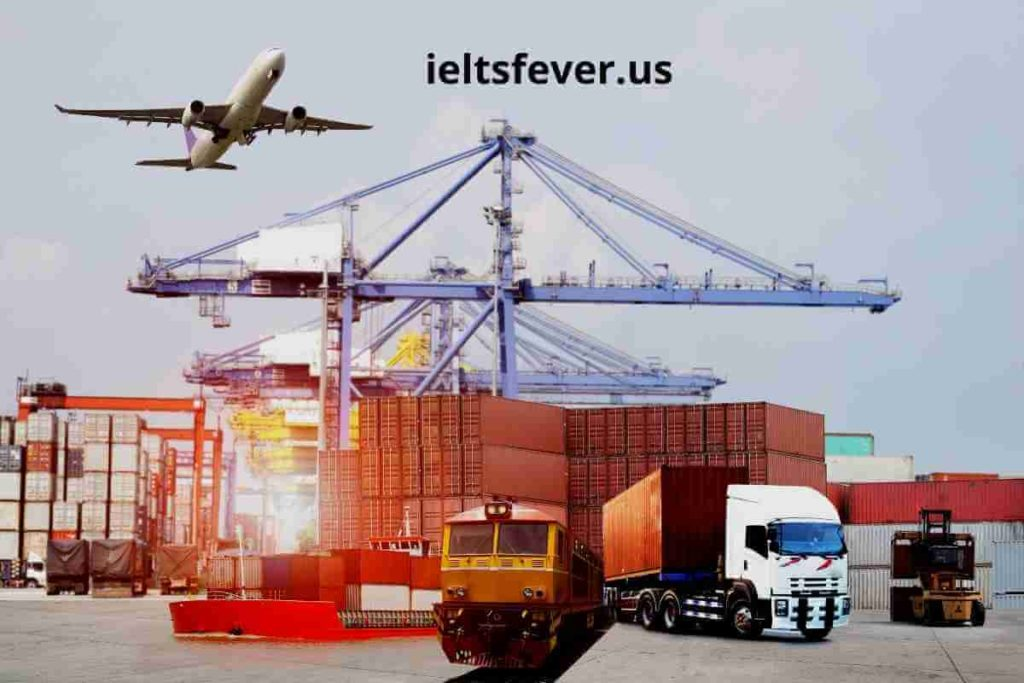 Transportation (publicprivate) IELTS Speaking Part 1 Questions With Answer (1)